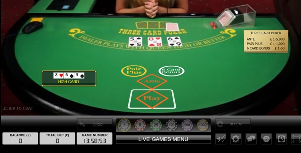 Play Download The Best Casino Game On Your Mobile Laptop
