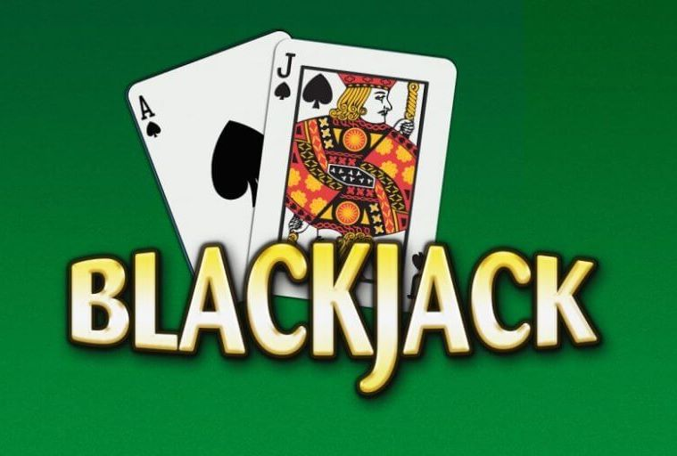 Online casino Lucky Blackjack games and their strategies