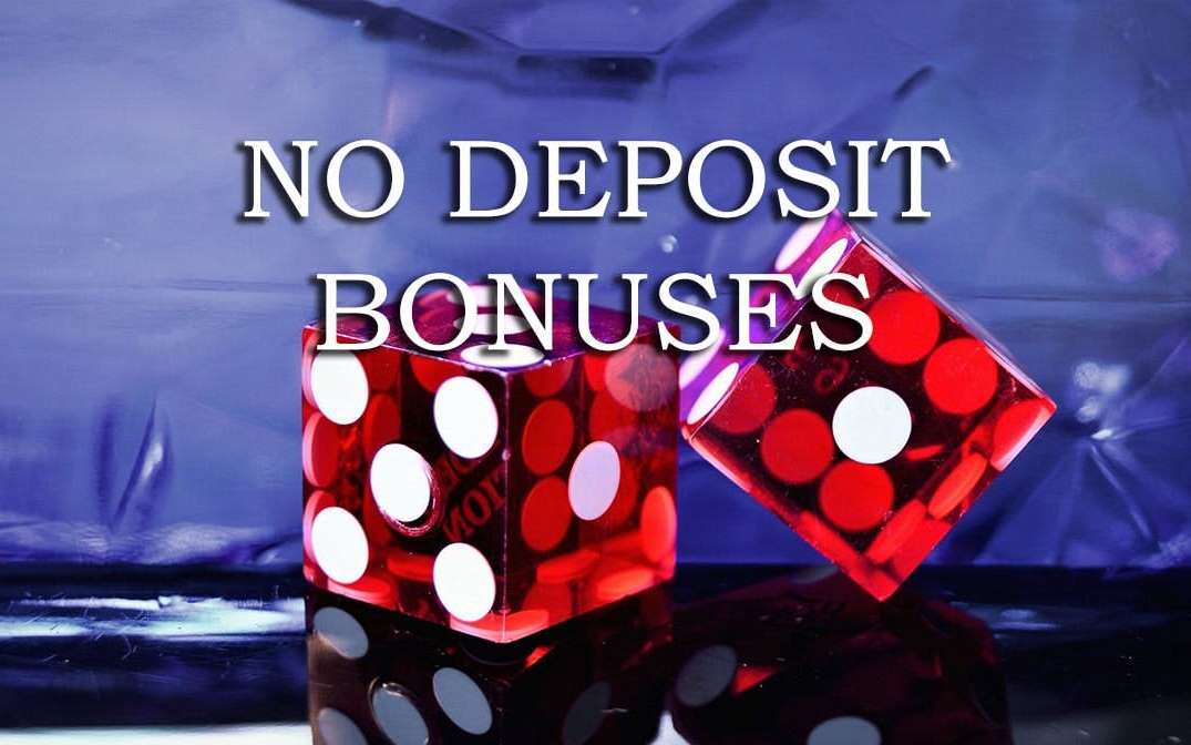 Download or Play Online and find one of top 5 online casinos 'Spin Palace casino' Offering latest Bonuses with no cash Deposit.